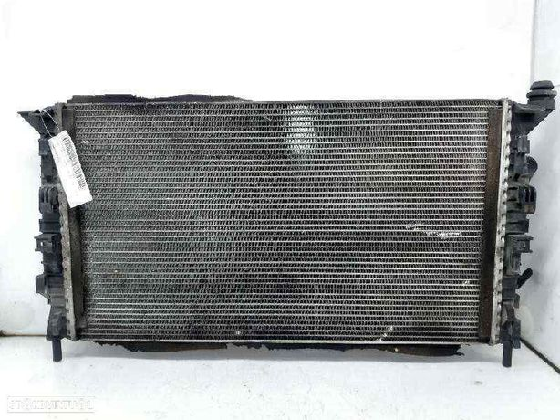 3M5H8005TL  Radiador de água FORD FOCUS C-MAX (DM2) 1.6 TDCi G8DB