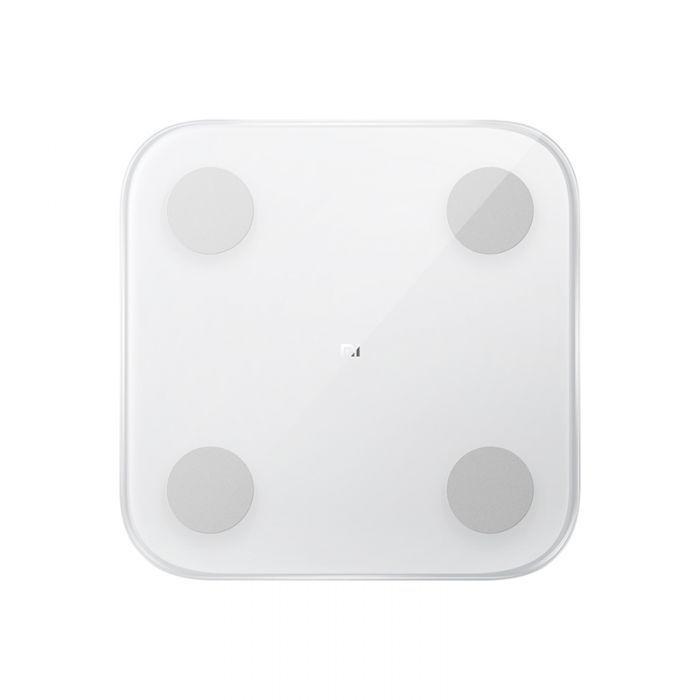 Waga łazienkowa Xiaomi Mi Body Composition Scale 2 Sosnowiec - image 1