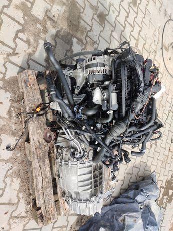 Skrzynia biegów Audi A5 A4 B8 NDU multitronic 1.8 2.0