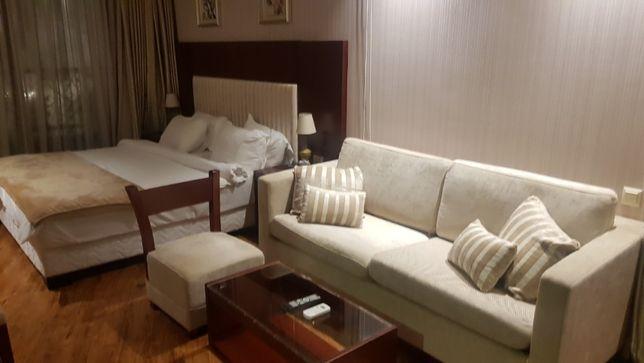 Апартаменты в Батуми, пос. Чакви