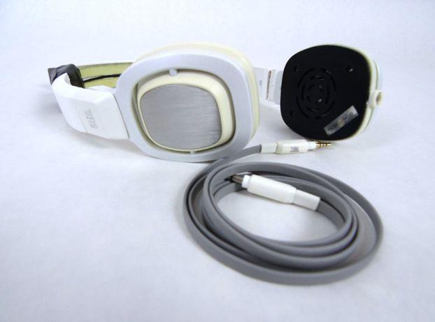Słuchawki JBL J88i - sprawne części do JBL j88i