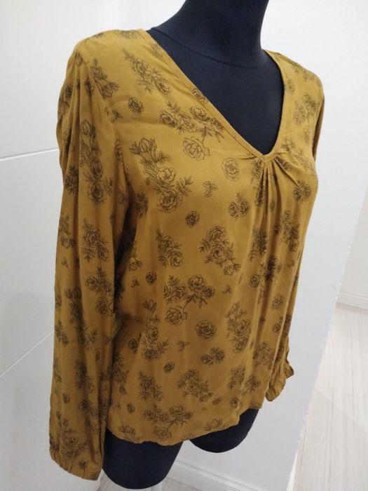 Koszula Pabianice - image 1