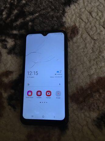 Samsung A10 недорого