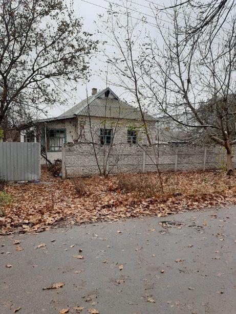 Очень срочно продам дом