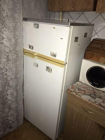 Холодильник Атлант Минск - 15 БУ