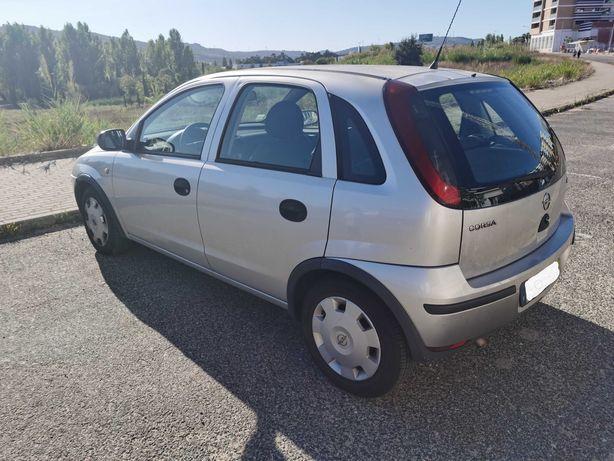 Opel Corsa 1.3 cdti diesel 164.000km