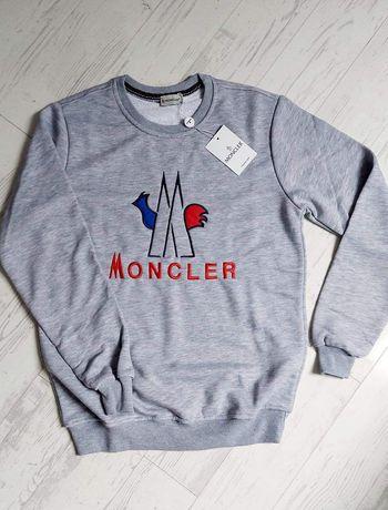 Bluza Moncler M ..