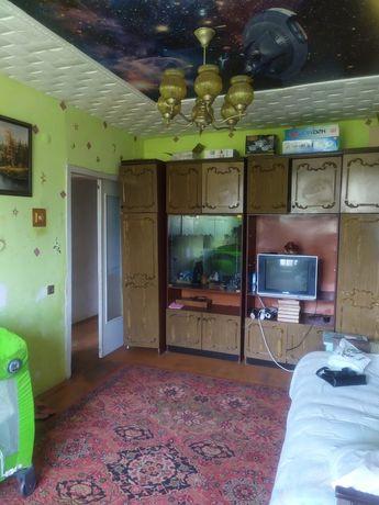3 кмн. квартира ул. Ленина