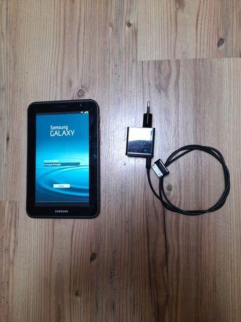 Tablet samsung galaxy tab 2 - 3G