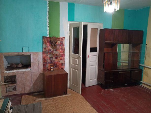 Однокомнатная квартира в Носовке очень дёшево