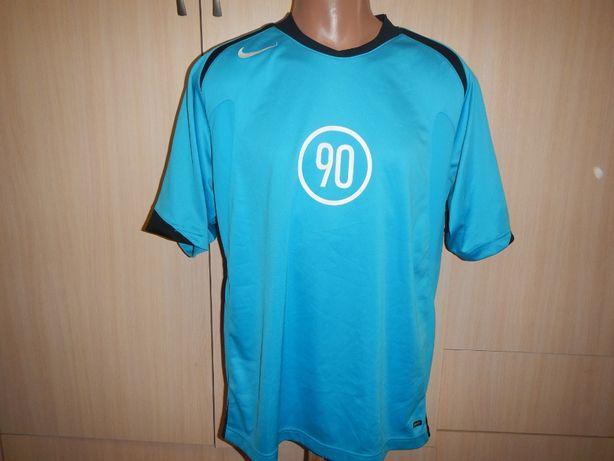 Футболка Nike p.48-50(L)