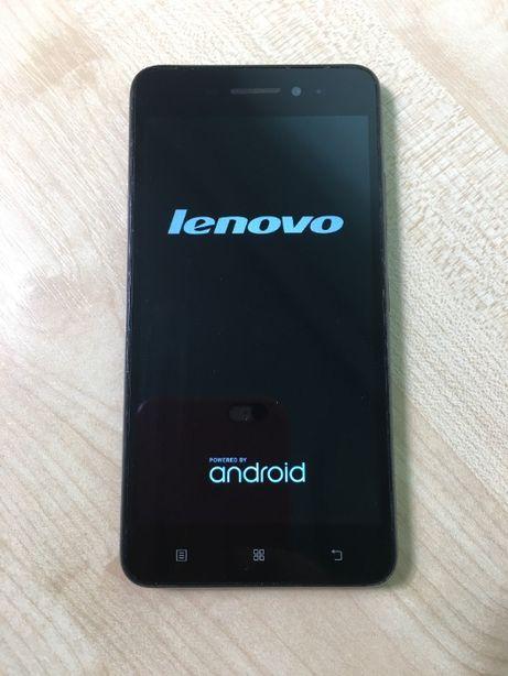Смартфон Lenovo S60 (81251) Уценка