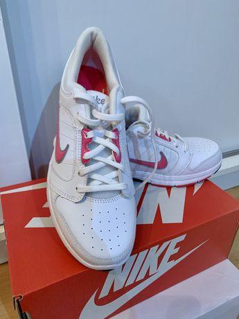 Nike Steady IX damskie