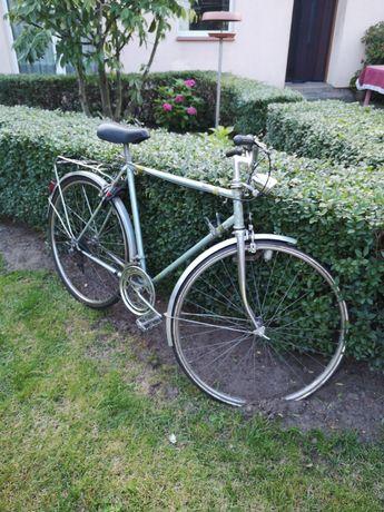 Do sprzedania rower turystyczny