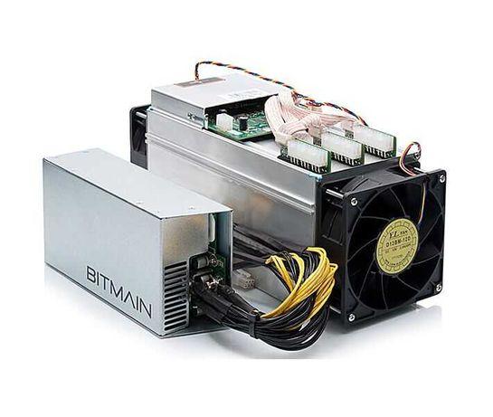 ASIC Bitmain Antminer L3+ DOGE, LiteCOIN