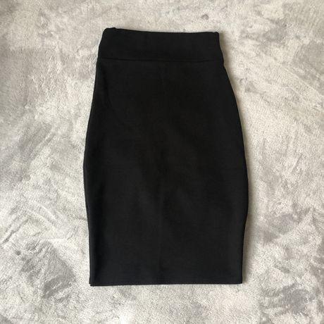 Женская классическая юбка