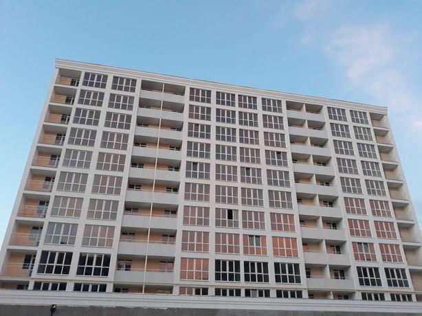 1 комнатная квартира в Новом Доме по ул. Независимости р-он Масаны