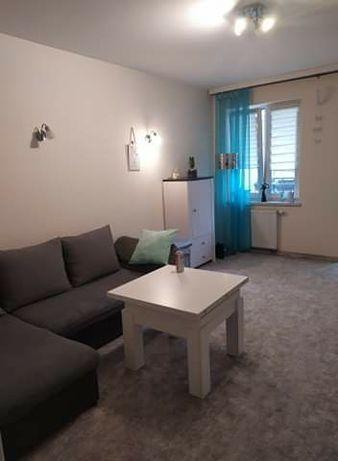 Dwupokojowe mieszkanie do wynajęcia