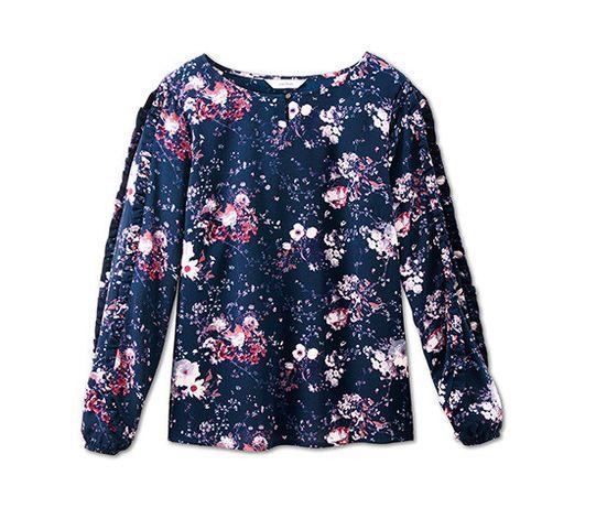 Шикарная нарядная блузка блуза