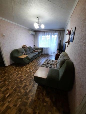 ПРОДАМ 3- х комн.кв. Приморский район.