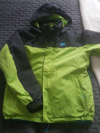Sprzedam kurtkę narciarską.4f.