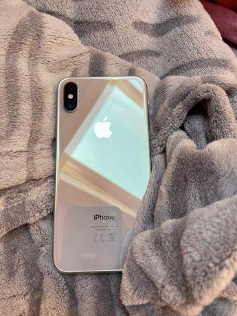 Iphone xs 64Gb white