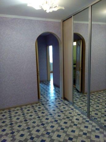 Продам 4-х комнатную квартиру г. Славутич