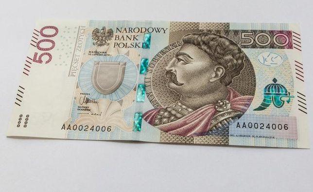 pożyczka pomoc finansowa Gdynia Wejherowo Rumia Reda