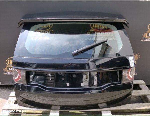 Land Rover discovery sport L550 porta traseira