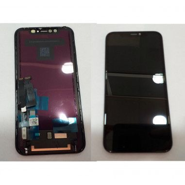Display / Vidro iPhone xr (outros modelos disponiveis)