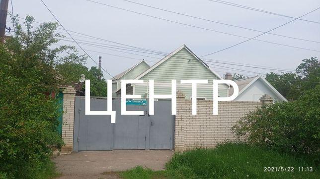 ЦЕНА СНИЖЕНА! Дом центр 2 этажа хозяин 2 мин. до Советской док. готовы