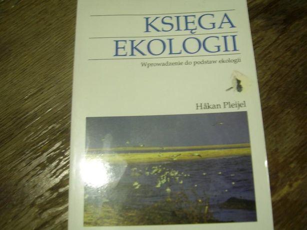 Księga Ekologii