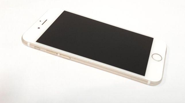 Iphone 6 64 GB złoty