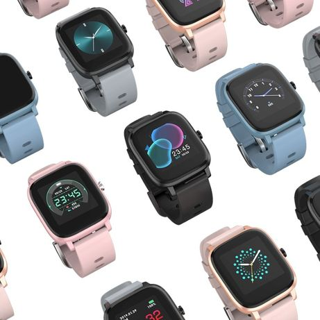 Smartwatch MEGA PROMOCJA NA Święta !