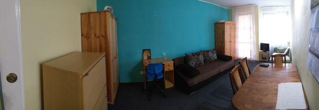 Mieszkanie 2-pok. w Oliwie