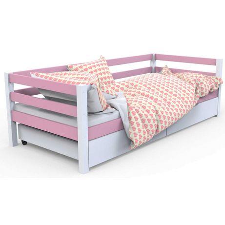 Дитяче ліжко,детская кроватка,кровать, Производитель