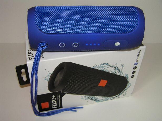 FLIP 3 głośnik bezprzewodowy bluetooth
