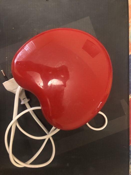 Лампа манікюрна, для манікюру, педікюру, гельлак Луцк - изображение 1