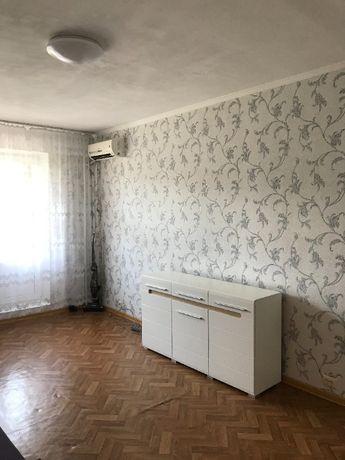 Продам 2комн пр Героев Сталинграда 36, рядом набережная Оболони