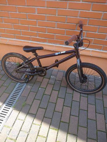 BMX GFR (Giant)