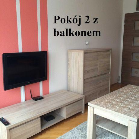 Pokój 1-os. Gdańsk Żabianka