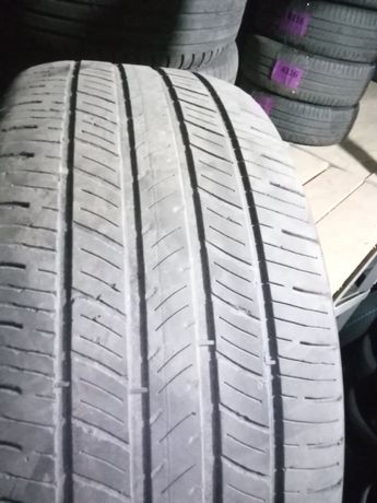 Michelin energy saver 235/45/18 лето 4шт