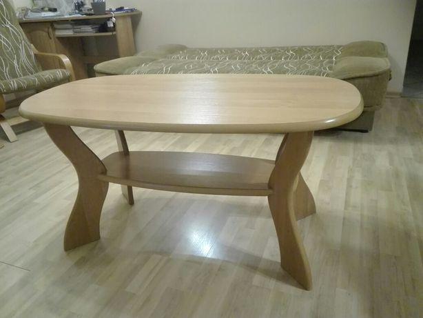 Ława, stół, stolik