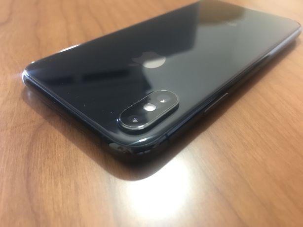 Iphone xs GRADE A+
