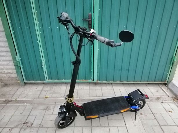 Like Bike S20 Срочно