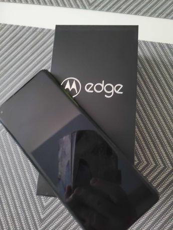 Sprzedam Motorola Edge