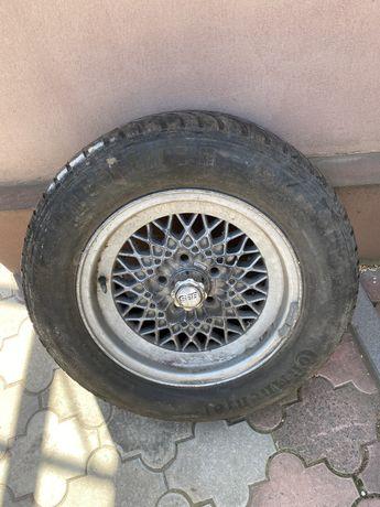 Продам шину (Германия) внедорожник 225/60 R15 96M