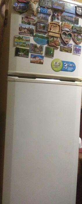 Продам холодильник Ровно - изображение 1