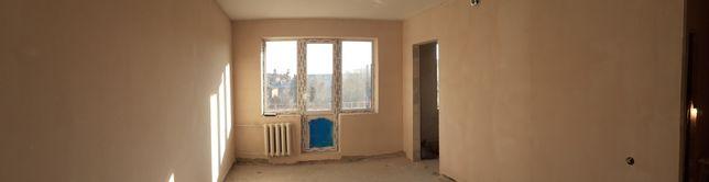 Продам однокомнатную квартиру по Киевской без ремонта