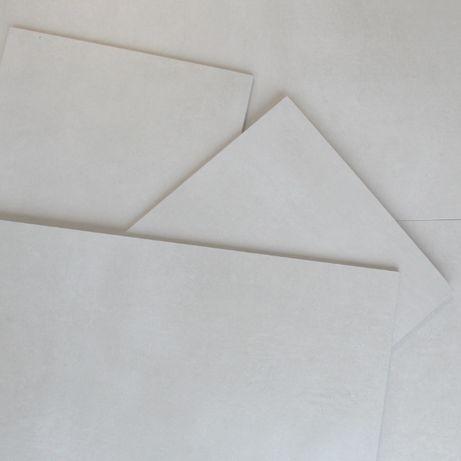 Płytki Podłogowe Ścienne Gres Beton District Soft Grey 30x60 G.1